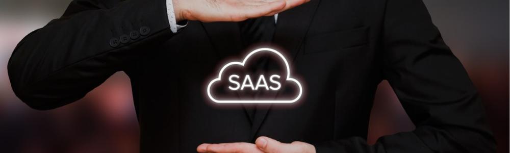 Problem with SaaS Vendor Backup