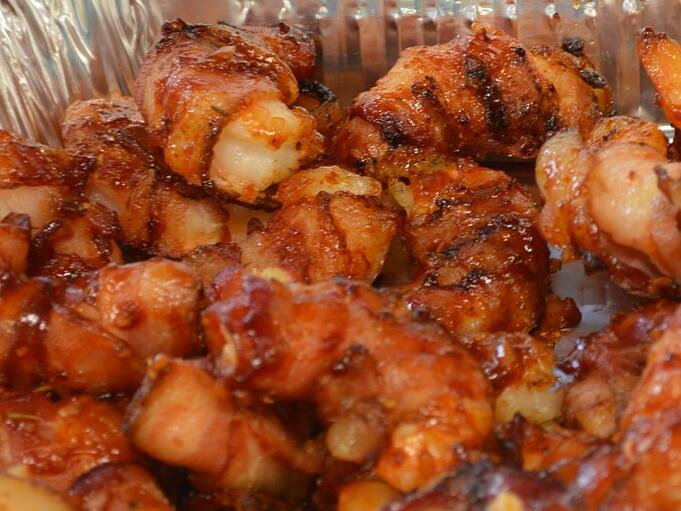 Bacon-wrapped-shrimp.jpg