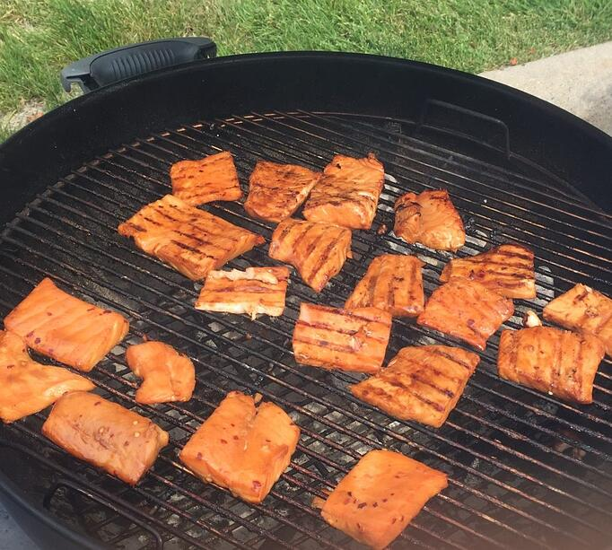 Salmon on the grill.jpg