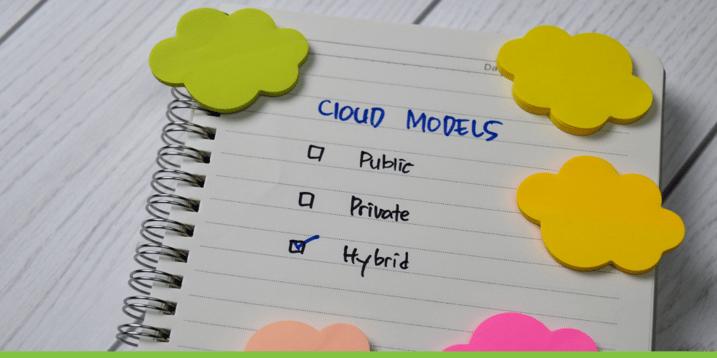 Hybrid Cloud Blog image-01
