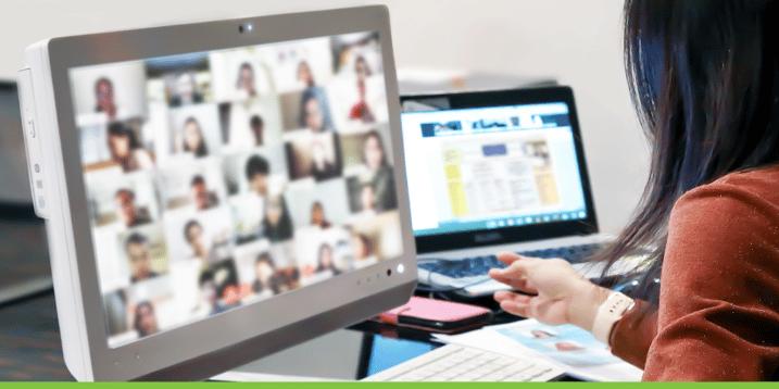 Online Meeting Blog-01