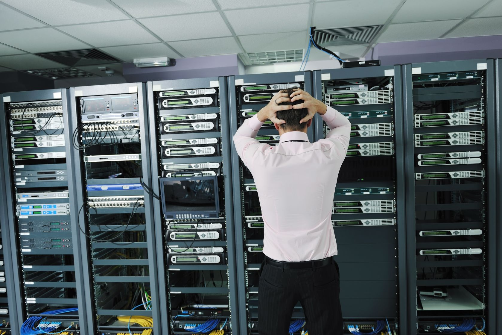 Creating a Disaster Recovery Plan.jpg