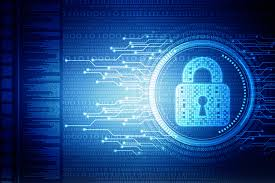 Image result for cybersecurity