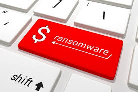 Image result for ransomware