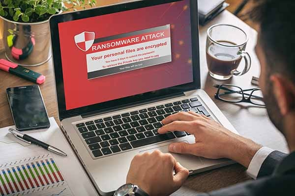 dont be extorted by ransomware.jpg